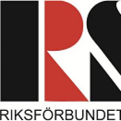 040-23 70 54 RSMH Mittpunkten Malmö
